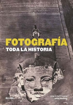 FOTOGRAFIA TODA LA HISTORIA