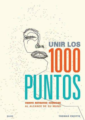 UNIR LOS 1000 PUNTOS