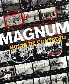 MAGNUM (2017)