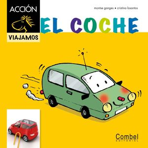 EL COCHE