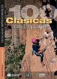 CIEN CLÁSICAS DE ESPAÑA