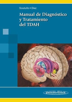 MANUAL DE DIAGNOSTICO Y TRATAMIENTO DEL TDAH