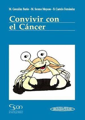 CONVIVIR CON EL CANCER