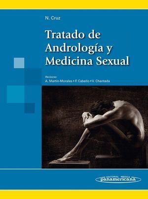 TRATADO DE ANDROLOGÍA Y MEDICINA SEXUAL