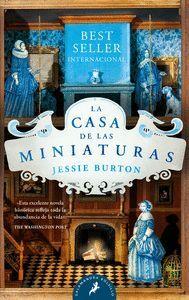 Libros de BURTON - Babel Libros.