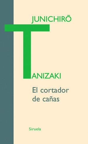EL CORTADOR DE CAÑAS