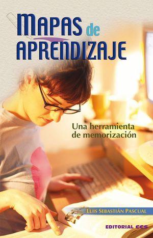 TECNICAS DE ESTUDIO PARA ADOLESCENTES