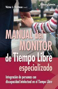 MANUAL DEL MONITOR DE TIEMPO LIBRE ESPECIALIZADO