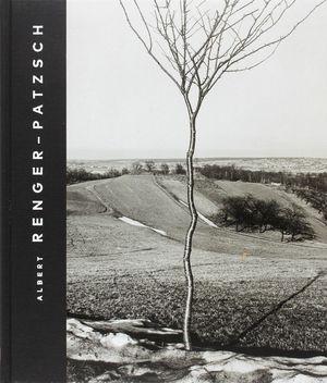 ALBERT RENGER-PATSZCH
