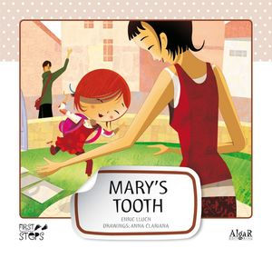 MARIA'S TOOTH