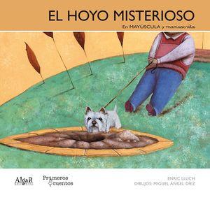EL HOYO MISTERIOSO