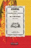 CUENTOS, MENTIRAS Y EXAJERACIONES ANDALUZAS. TOMO II
