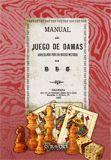MANUAL DEL JUEGO DE DAMAS