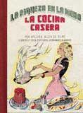 LA COCINA CASERA