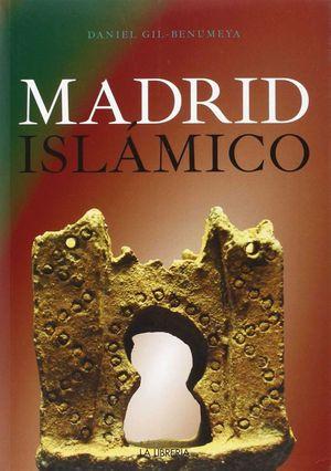 MADRID ISLÁMICO