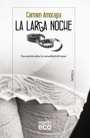 LA LARGA NOCHE