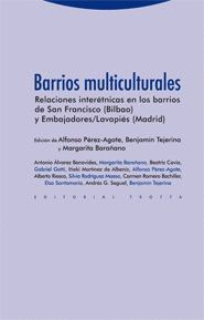BARRIOS MULTICULTURALES