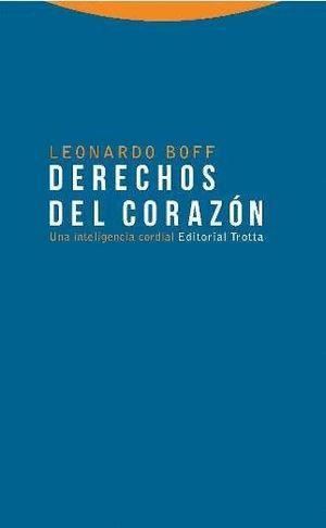 DERECHOS DEL CORAZON