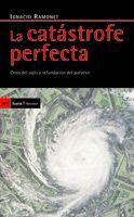 LA CATASTROFE PERFECTA