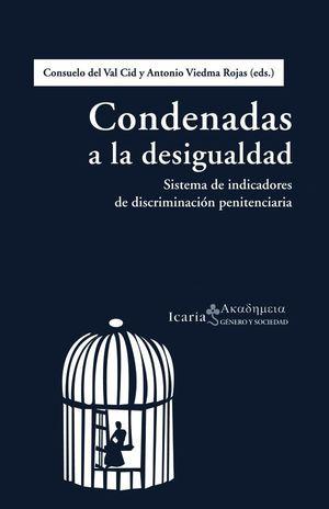 CONDENADAS A LA DESIGUALDAD