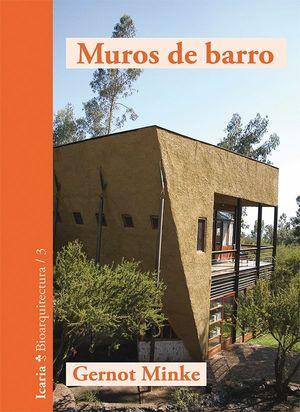 MUROS DE BARRO