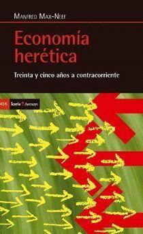 ECONOMIA HERETICA