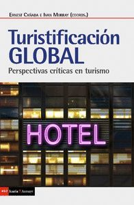 TURISTIFICACIÓNN GLOBAL