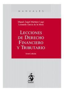 LECCIONES  Y MATERIALES PARA EL ESTUDIO DEL DERECHO PENAL.  TOMO II:  TEORÍA DEL