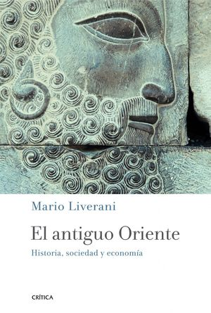 EL ANTIGUO ORIENTE, HISTORIA, SOCIEDAD Y ECONOMIA