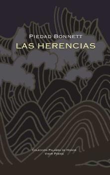 LAS HERENCIAS