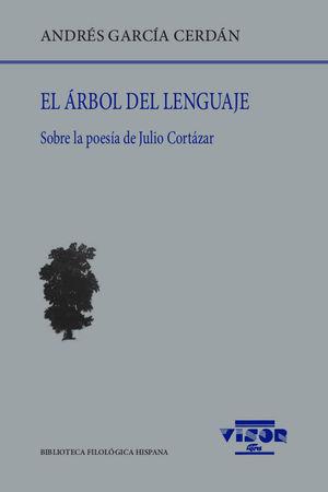 EL ÁRBOL DEL LENGUAJE