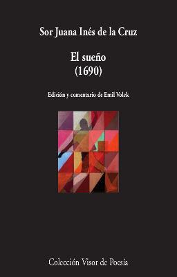 EL SUEÑO (1690)