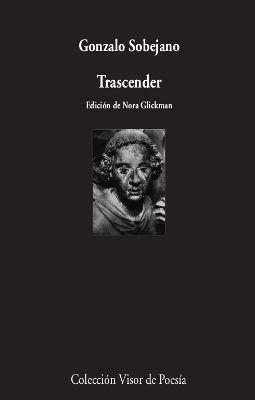 TRASCENDER