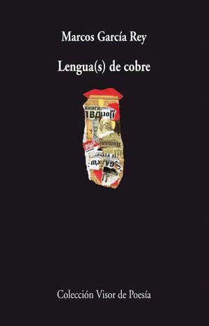 LENGUA(S) DE COBRE