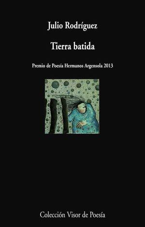 TIERRA BATIDA