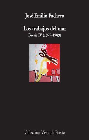 LOS TRABAJOS DEL MAR