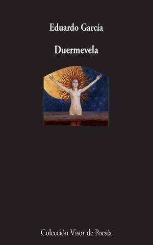 DUERMEVELA