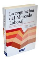 LA REGULACIÓN DEL MERCADO LABORAL