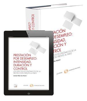 LA GESTION ESPECIALIZADA DE NOMINAS Y SEGUROS SOCIALES (2015)