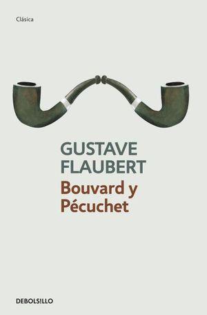 BOUVARD Y PECUCHET