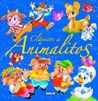 CLASICOS DE ANIMALES