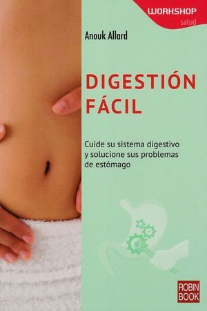 DIGESTION FACIL