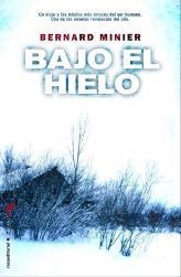 BAJO EL HIELO