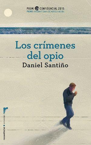 LOS CRIMENES DEL OPIO
