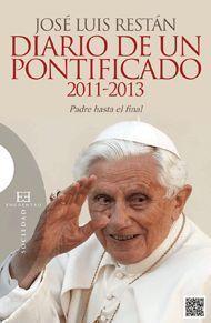 DIARIO DE UN PONTIFICADO 2011-2013