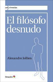 FILÓSOFO DESNUDO, EL