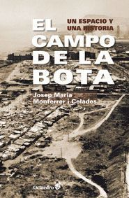 EL CAMPO DE LA BOTA