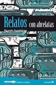 RELATOS CON ABRELATAS