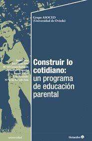 CONSTRUIR LO COTIDIANO