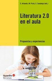 LITERATURA 2.0 EN EL AULA